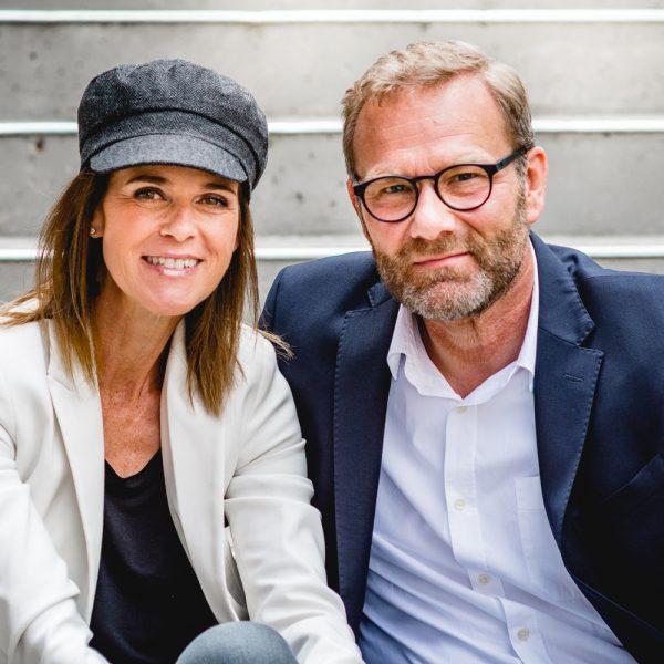 Birgit und Marc - Mai 2018 - Fotoshooting - 57