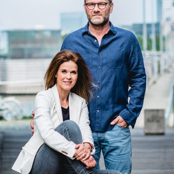 Birgit und Marc - Mai 2018 - Fotoshooting - 65