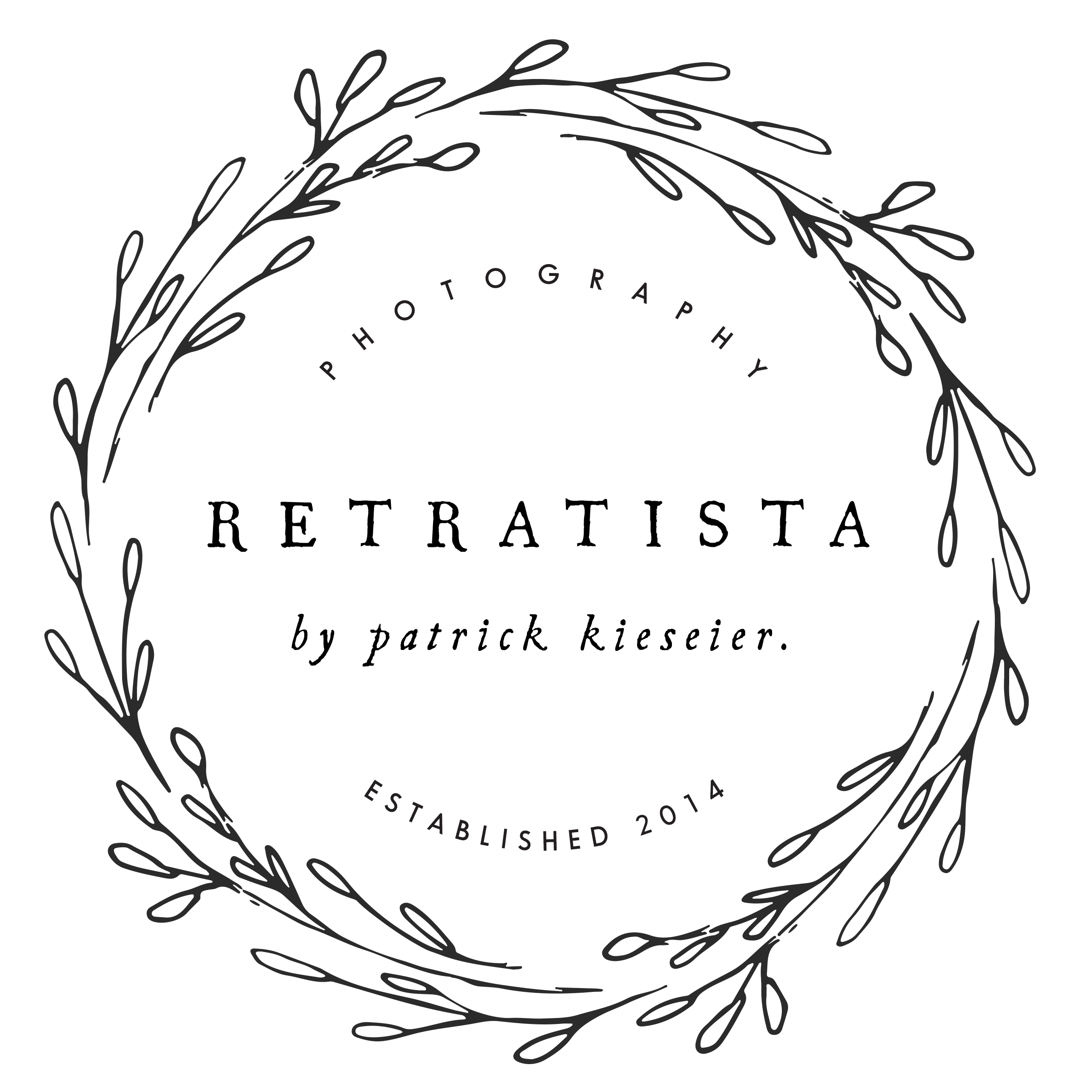 retratista | photography